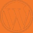 wordpress_xyz